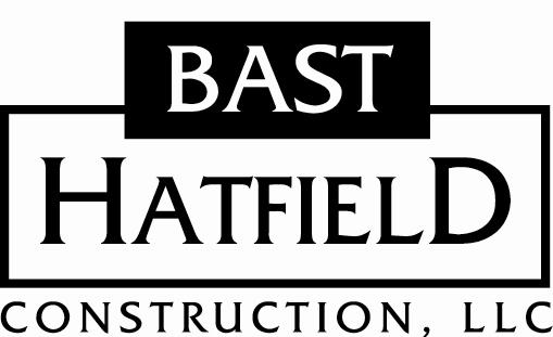 BAST HATFIELD CONST LOGO