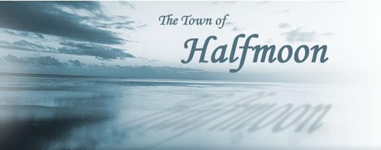 Town of Halfmoon