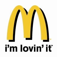 McDonalds_logo_sample-1