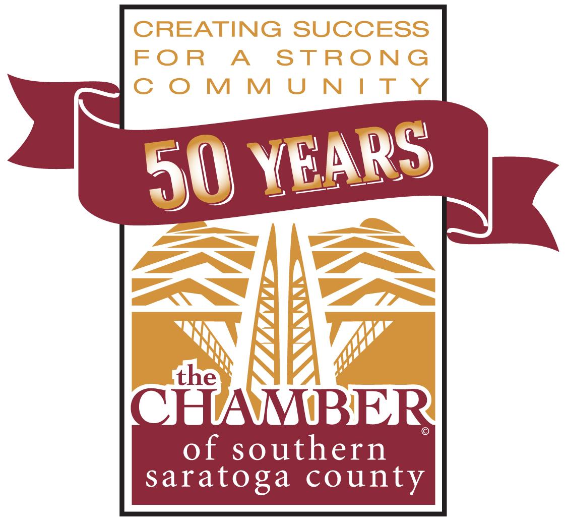 Saratoga Chamber
