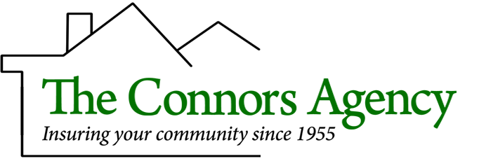 theconnorsagency-logo2